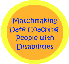 matchmaking for singles with disabilities